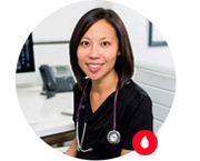Dr Ming Ong